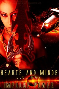 heartsandminds