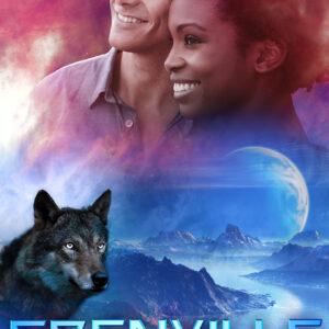 e-cover for Grenville